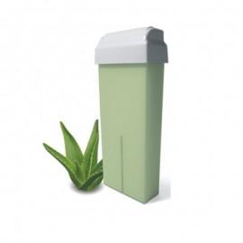 Ceara epilat tub cu Aloe Vera de unica folosinta ROIAL