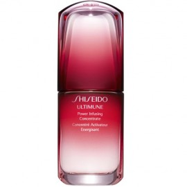 Poze Concentrant energetic Shiseido Ultimune Power Infusing Concentrate