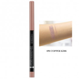 Creion de ochi Catrice 18h Colour & Contour Eye Pencil 050