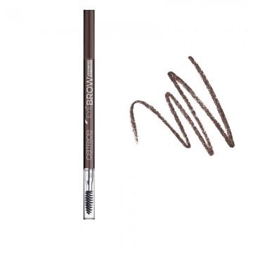 Creion de sprancene Catrice Eyebrow Stylist 35 Brown Eye Crown