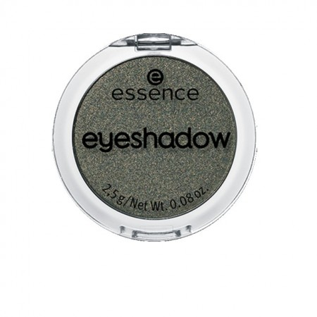 Fard de ochi Essence eyeshadow nr. 08 grinch