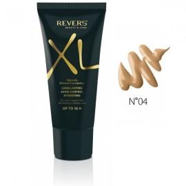 Fond de ten lichid XL Mineral Revers 04