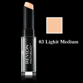 Poze Revlon Corector Anticearcan Solid PhotoReady