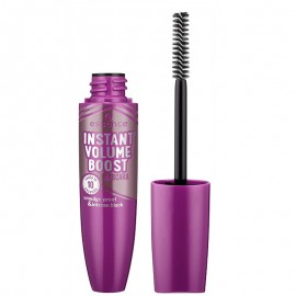 Poze Rimel Essence instant volume boost mascara smudge-proof and intense black