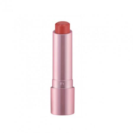 Ruj de buze Essence, perfect shine lipstick 04,perfect look, 3,5gr