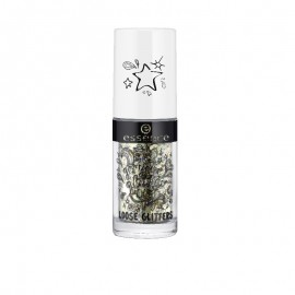 Poze Sclipici pulbere Essence get your glitter on! loose glitters 06