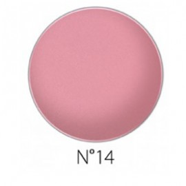 Poze Blush Revers Rouge