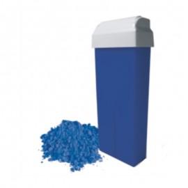 Ceara epilat tub cu Azulena de unica folosinta ROIAL