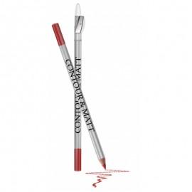 Creion de buze Revers CONTOUR & MATT 02 marsala