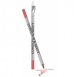Creion de buze Revers CONTOUR & MATT 08 natural