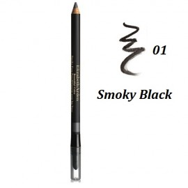 Poze Creion de ochi Elizabeth Arden Smoky Eyes Powder Pencil
