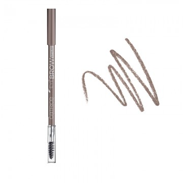 Poze Creion de sprancene Catrice Eyebrow Stylist 45 Never Be ASHamed