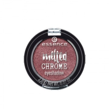 Fard de ochi Essence chrome eyeshadow 01