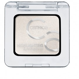 Poze Fard iluminator Catrice Highlighting Eyeshadow 010