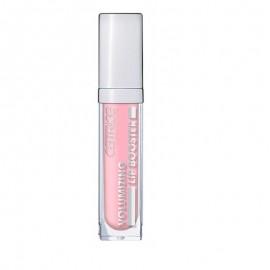 Lipgloss Catrice Volumizing Lip Booster 10