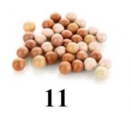 Perle bronzante Revers Cosmetics Egyptian Sun 11