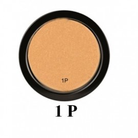 Poze Pudra Paese Bronzer Powder Coconut