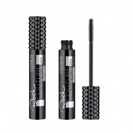 Rimel Catrice Rock Couture Extreme Volume Mascara Lifestyleproof