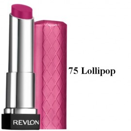 Poze Ruj mat Revlon ColorBurst Lip Butter