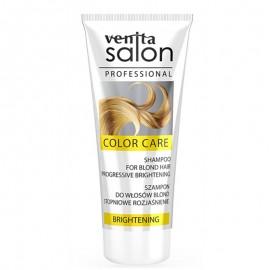 Sampon revitalizant Colorant Venita Salon Color Care brightening