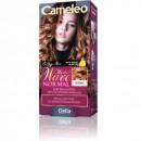 Solutie permaneta lichida Delia Cosmetics Cameleo Herbal Wave