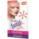 Sampon nuantator Venita Trendy Cream nr 27 flamingo flash, 35g