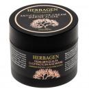 Crema anticelulita HERBAGEN cu extracte din alge marine, 200 gr