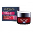 Crema antirid noapte, L'Oreal Paris Revitalift Laser, 50 ml