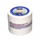 Crema de corp Herbagen cu apa de lavanda si unt de shea
