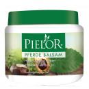 Crema de masaj balsam Pielor, 500 ml