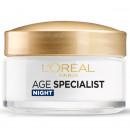 Crema de noapte antirid L'Oreal Paris Age Specialist 55+