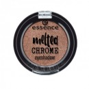 Fard de ochi Essence chrome eyeshadow 02