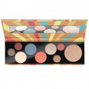 Paleta de farduri Essence born awesome eye & face palette