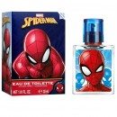 Parfum copii apa de toaleta Spiderman 30 ml