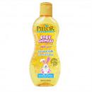 Sampon bebelusi fara lacrimi, Pielor Baby Shampoo, cu musetel
