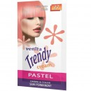 Sampon nuantator Venita Trendy Cream nr 27 flamingo flash, 35g