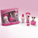 Set Cadou Disney Minnie Mouse