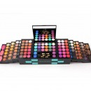 Trusa Profesionala de Machiaj MISS ROSE Blockbuster Makeup Palette