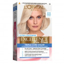 Vopsea de par permanenta L'Oreal Paris Excellence, 182 ml