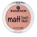 Blush Essence Matt Touch 30 rose me up!
