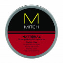 Crema de Par Stilizare Paul Mitchell Mitch Matterial, 85 g