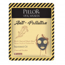 Masca de fata Pielor Vital Infusion Anti Pollution