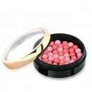 Perle fard de obraz Golden Rose Ball Blusher