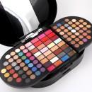Trusa machiaj Miss Rose Professional Make Up Palette 7002- 024N