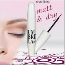 Tus de ochi Eyeliner Umbrella Beauty