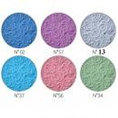 Fard de pleoape mat Revers Cosmetics Pure Mineral EyeShadow
