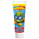 Pasta de dinti pentru copii, Super Things, 75 ml