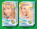 Pudra decoloranta pentru par Venita Perfect Blonde