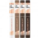 Rimel sprancene Catrice Volume & Lift Brow Mascara Waterproof