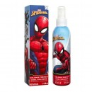 Spray de corp Spider-man 200 ml